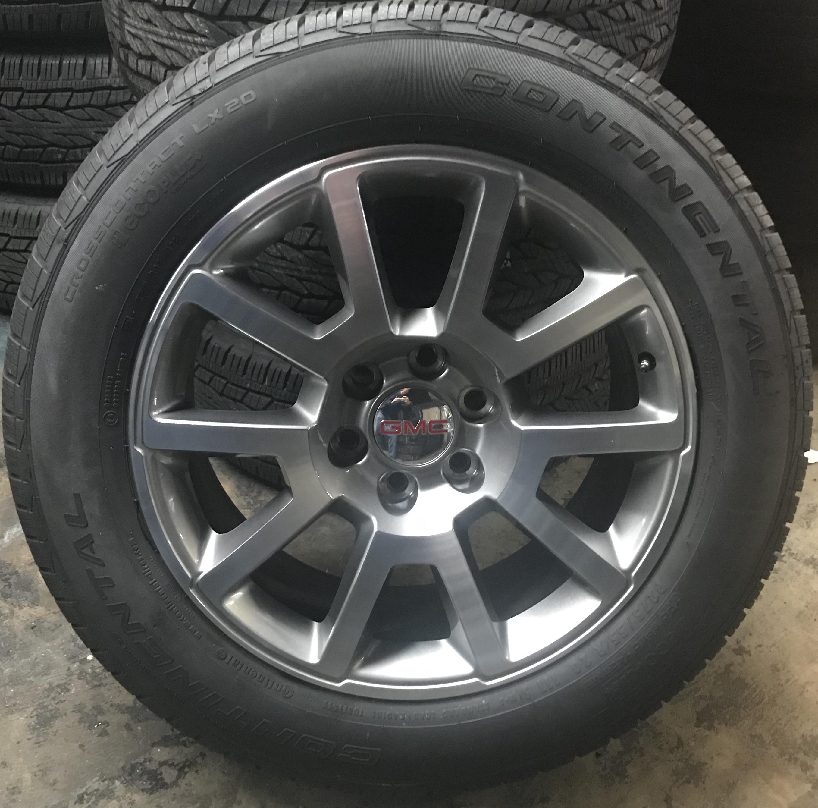 Wheel Specials Columbia Sc Nuttall Tire