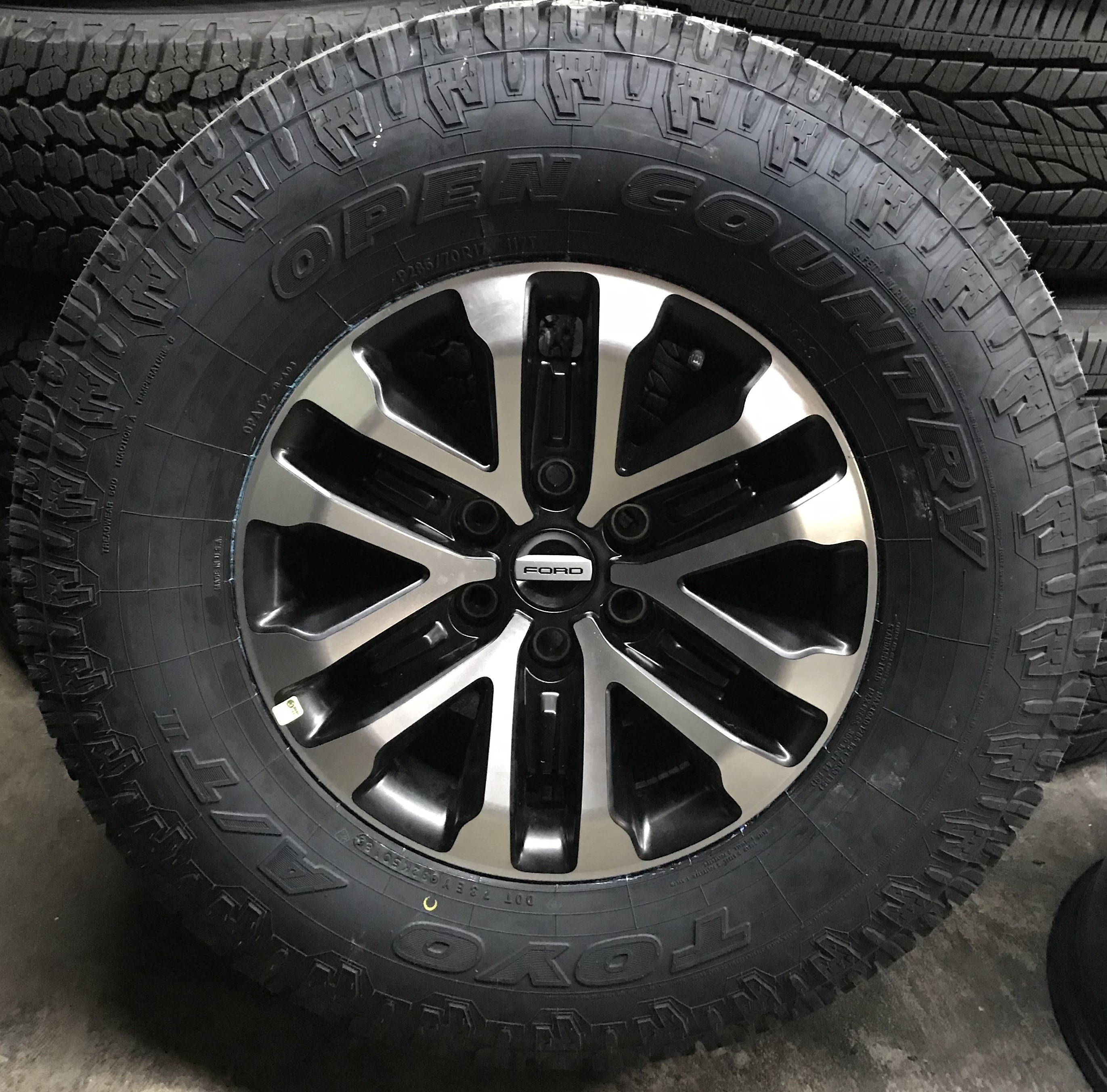 Used Rims For Sale Near Me >> Wheel Specials Columbia Sc Nuttall Tire